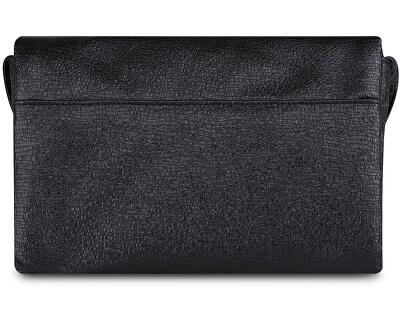 Dámska crossbody kabelka Louise Crossbody Bag S 3076191-001 Black