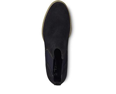 Dámské kotníkové boty 1-1-25342-22-805 Navy