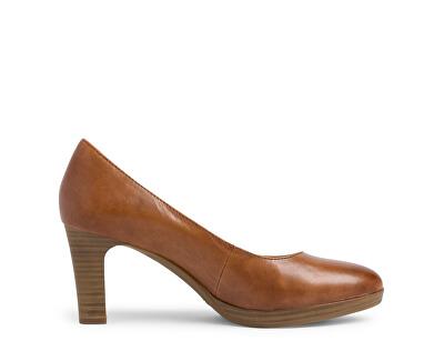Pantofi pentru femei1-1-22410-24-311 Muscat