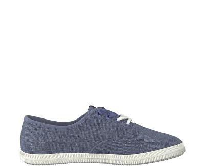 Dámske tenisky 1-1-23609-22-807 Navy Jeans