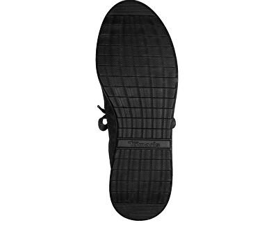 Dámske tenisky 1-1-23625-23-001 Black