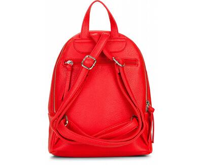 Dámský batoh Alisha Red