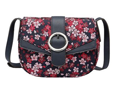 Tamaris Kabelka Amanda Crossbody Bag S 3052191-890 Navy Comb ... f1ed85bdb67
