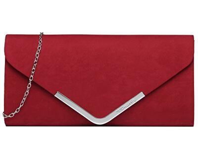 Kabelka Brianna Clutch Bag 3077192-528 Lipstick