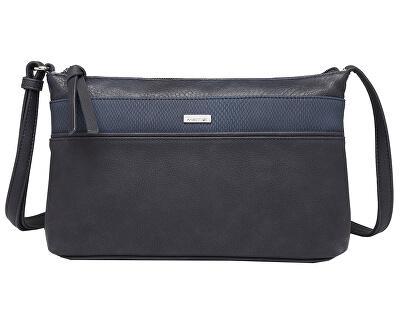 Geantă pentru femei KHEMA Crossbody Bag S Navy Comb.