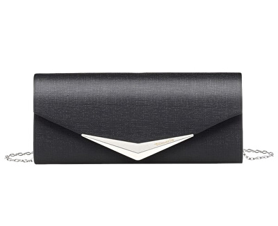 Sac pentru femei TAMARA Clutch Bag Black