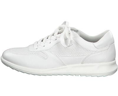 Teniți pentru femei 1-1-23635-24-100 White