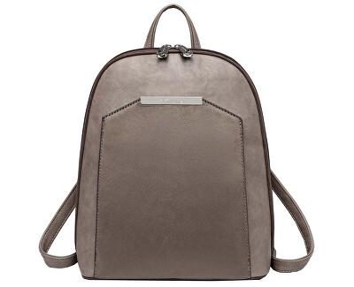 Dámský batoh MIRELA Backpack Antelope Comb