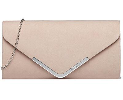 Kabelka Brianna Clutch Bag 3077192-418 Ivory
