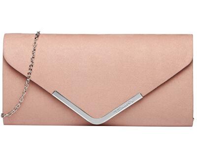 Kabelka Brianna Clutch Bag 3077192-521 Rose