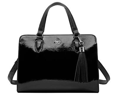 Kabelka Magda Handbag 3150192-098 Black Comb.