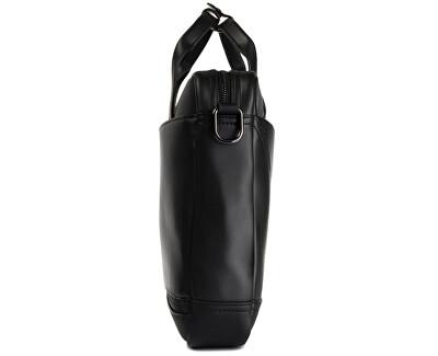 Pánska taška Business City Sm 71B00170-K299 Black