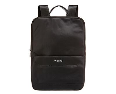 Pánský batoh Business City Sm 71B00167-K299 Black