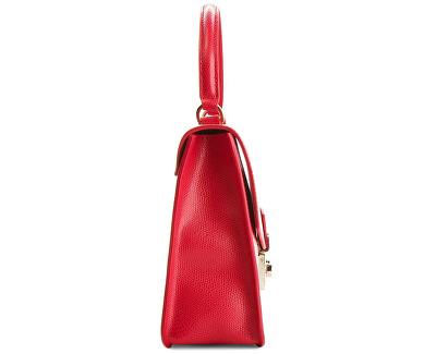 Dámska kabelka Furla Bag Metropolis 948627 B BLE8 ARE Ruby