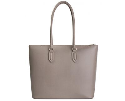 Dámska kabelka Furla Bag Pin M Tote 978771 Onyx