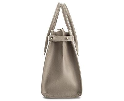 Dámska kabelka Pin S Tote E/W 942238 B BLS1 B30 Sabbia b