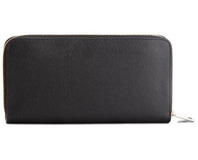Dámská peněženka Babylon XL Zip Around 921792 P PS52 B30 Onyx