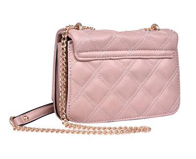 Damenhandtasche 16-5443 Pink