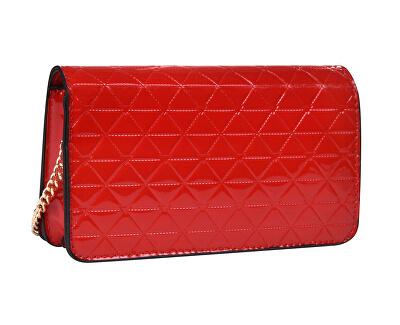 Damenhandtasche 16-5471 Red