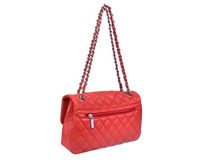 Damenhandtasche 16-5487 Red
