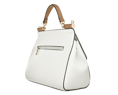 Damenhandtasche 16-5503 Beige