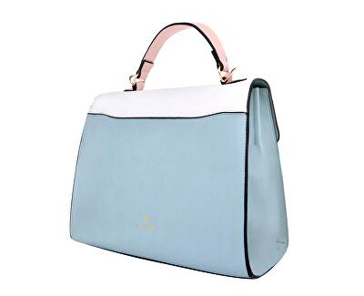 Damenhandtasche16-5525 Blue