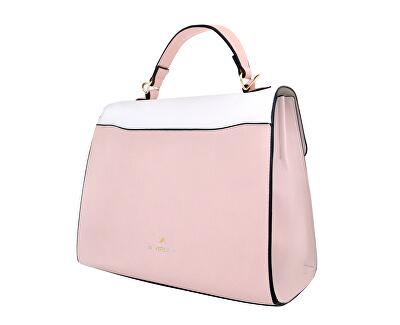 Damenhandtasche 16-5525 Pink