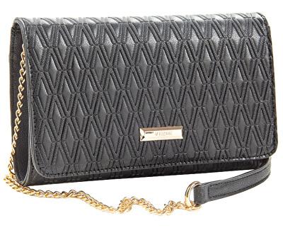 Damenhandtasche 16-5440 Black
