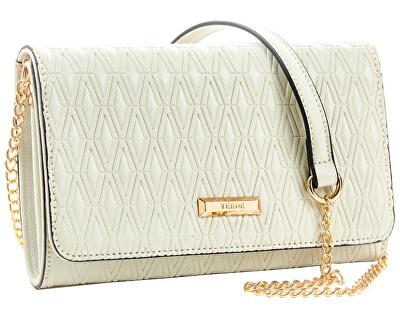 Damenhandtasche 16-5440 White