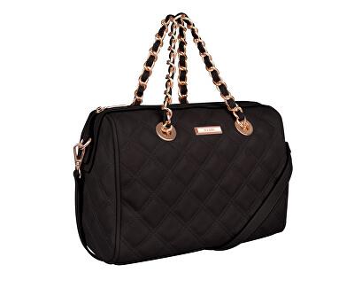 Damenhandtasche16-5441 Black