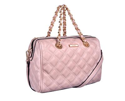 Damenhandtasche 16-5441 Pink