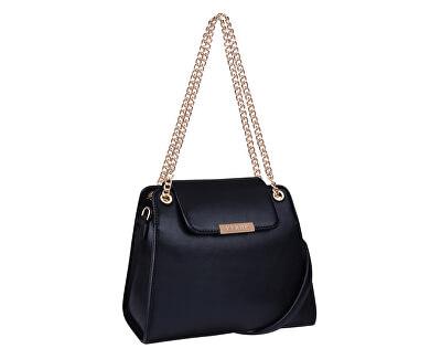 Damenhandtasche 16-5454 Black
