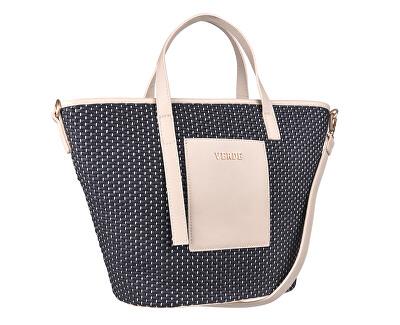 Damenhandtasche 16-5475 Black