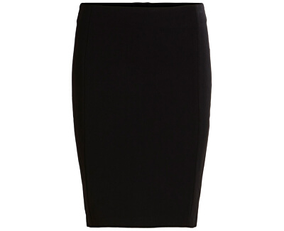 Dámská sukně Viasmin Skirt-Noos Black
