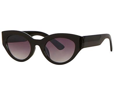 Dámske slnečné okuliare Ef Sunglasses Jenny Black