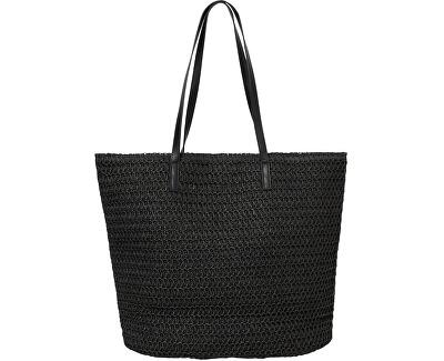 Frauentasche VMSISSO BEACH BAG Black