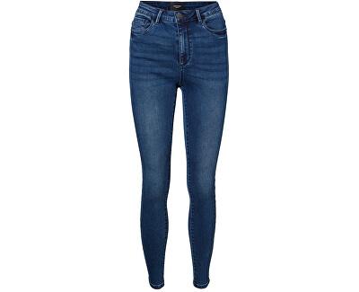 Damen Jeans 10228584