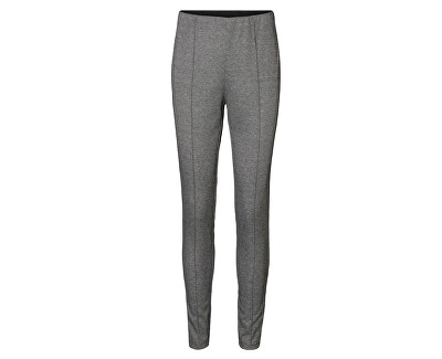 Dámske legíny VM ESME RALDA NW TIGHT Leggings JRS Medium Grey Melange