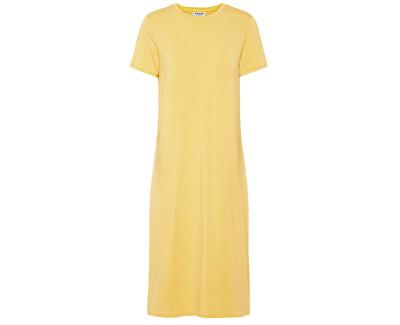 Női ruha Gava Ss Dress Wma Noos Yarrow