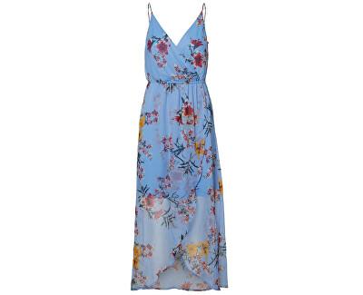 Dámske šaty Wonda Mandana Maxi Dress Exp Provence