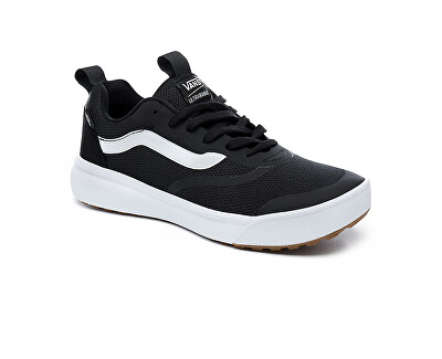 Pánské tenisky UltraRange Rapidweld Black/White VN0A3MVUY281