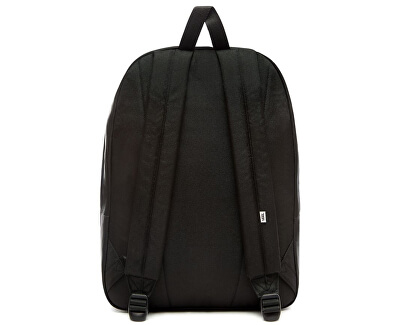 Rucsac Realm Backpack  Black VN0A3UI6BLK1