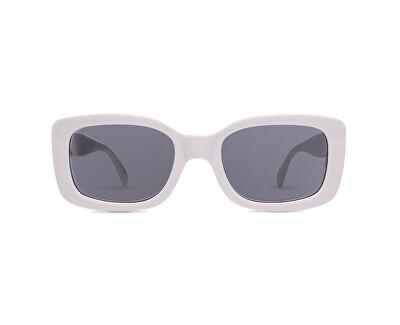 Dámské sluneční brýle MN Keech Shades Lavender Blue VN0A3HZZYKJ1