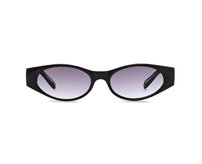 Dámske slnečné okuliare Y2k Sunglasses Black VN0A47RIBLK1