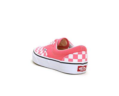 Dámske tenisky Era (Checkerboard) Strawberry VN0A38FRVOX1