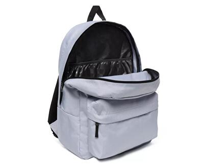 Dámský batoh WM Realm Backpack Zen Blue VN0A3UI6VBY1