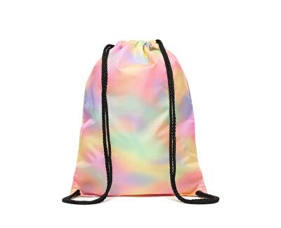 Dámský vak WM Benched Bag Aura Wash VN000SUFVDU1