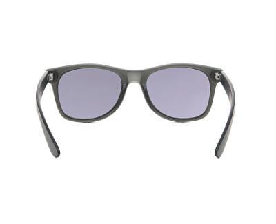 Sluneční brýle MN Spicoli 4 Shades Blkfrstdtrnslcn VN000LC01S61