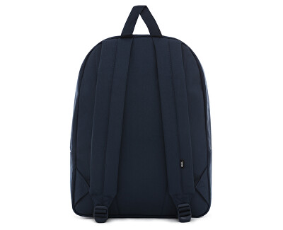 Pánský batoh Old Skool III Backpack Dress Blues/White VN0A3I6R5S21
