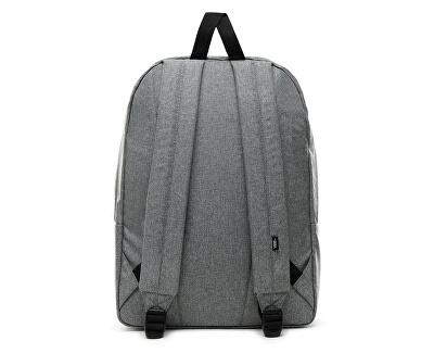 Pánsky batoh Old Skool III Backpack Heather Suiting VN0A3I6RKH71